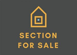 OneHaus Sections for Sale